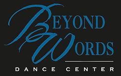 Beyond Words Dance Center