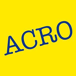 ACRO.jpg