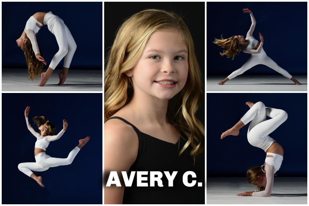 AVERY C.