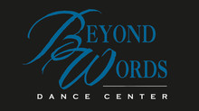 Beyond Words Dance Center Grand Opening! Saturday, July 1st!