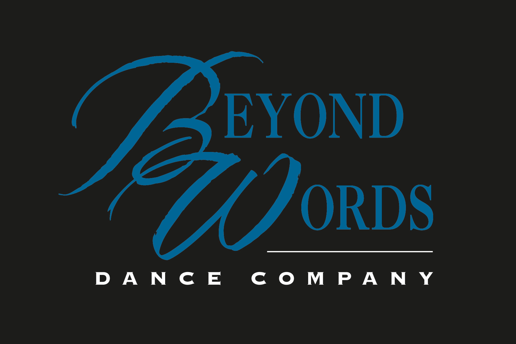 Beyond Words Dance Company