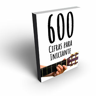 3d-book (2)~2_edited.jpg