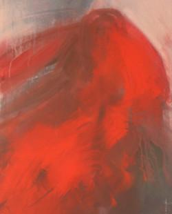 Kunstmalerin