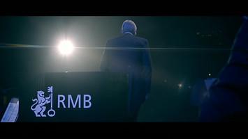 """RMB """"Starlight Classics"""""""