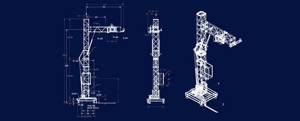 Truss Blueprint Figure for Marketing.jpe