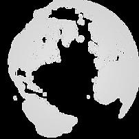 world-globe-png-6_edited.png