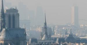 EDAR Paris