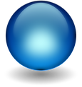 blue-orb-png-clipart-light-orb.png