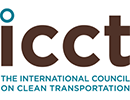 ICCT: Identifying clean vehicles to improve air quality in Paris and London [press statement]
