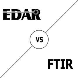 EDAR vs FTIR.jpg