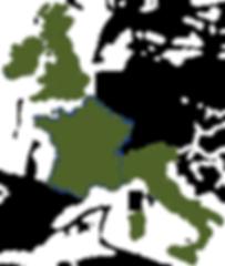 EDAR Europe