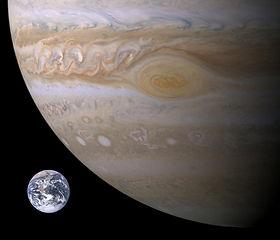 atmosphere-space-moon-circle-outer-space