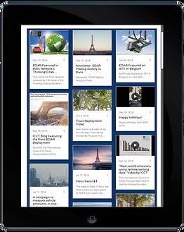 HEAT Blog iPad Screen.png