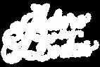 ALB_logo_white_web_by_elanahir.png