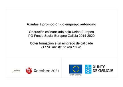 Cartel_informativo_Axudas_Autónomo.jpg
