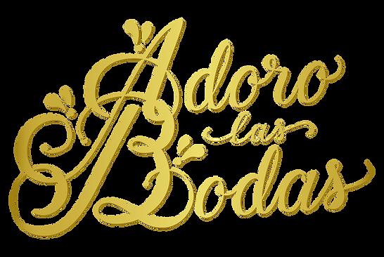 ALB_logo_web_by_elanahir.png