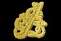 AB_logo_web_by_elanahir.png