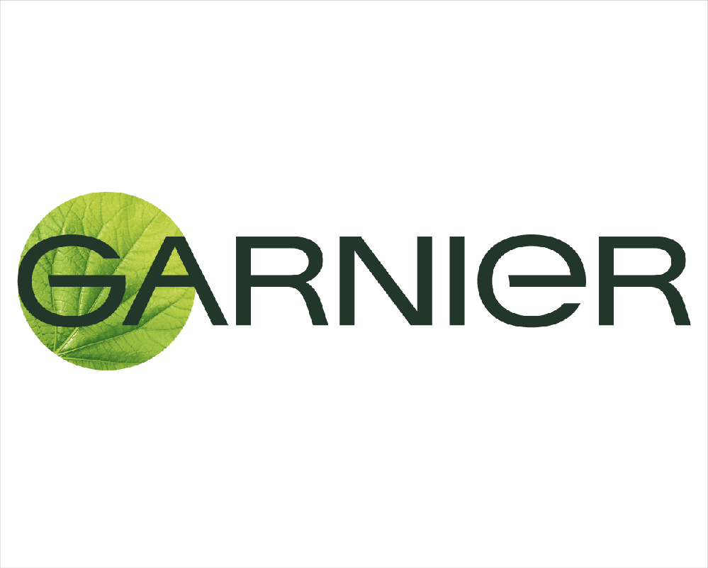 Loreal-Garnier-logo