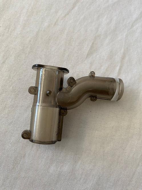 MP7 T.piece
