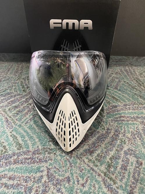 FMA full face mask