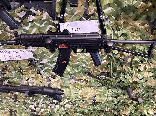 MST AK - Gel Blaster
