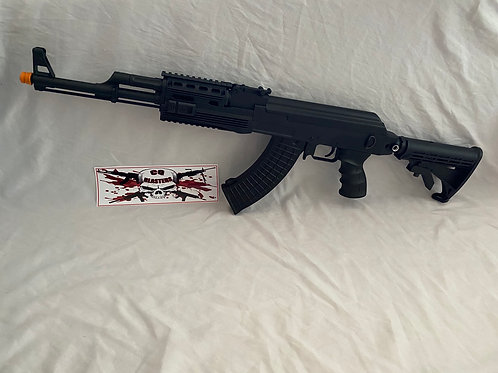 JinMing AK47 J11 - Gel Blaster