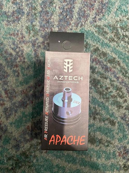 Aztech APACHE APS