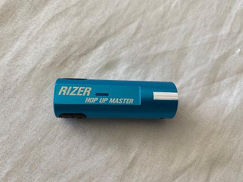 Rizer Metal Hop Up (Blue)