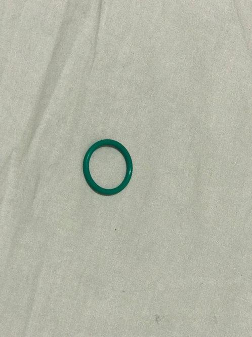 Green O'Ring