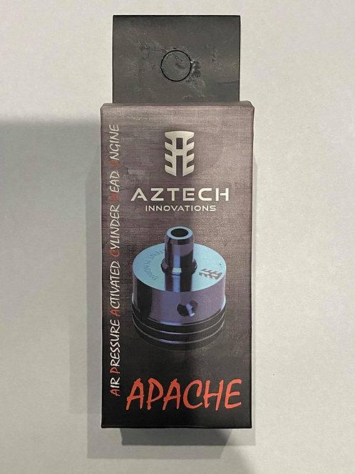 Aztech APACHE Wells