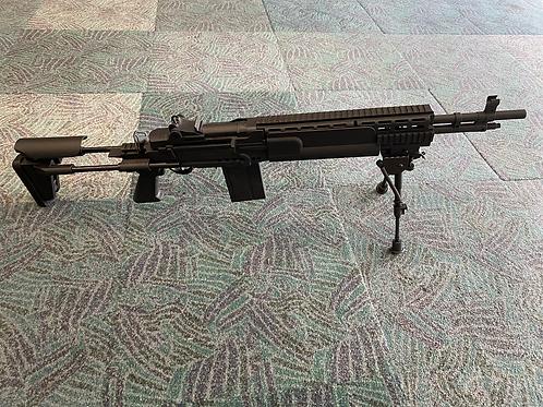 BF M14 - Gel Blaster