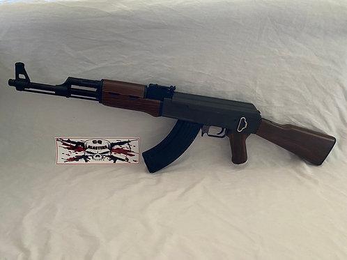 RX AK47 - Gel Blaster