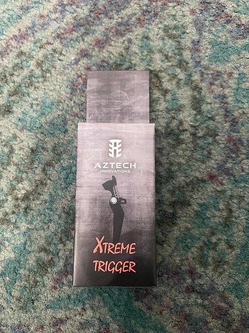Aztech Xtreme Adjustable V2 Speed Trigger