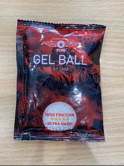 Warinterest HIGH FRICTION ULTRA HARD Gels