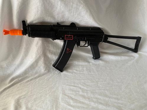 JinMing J12 - Gel Blaster