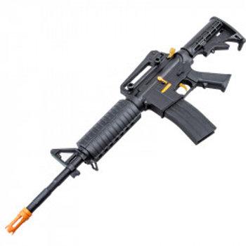 M4A1 Gen9 - Gel Blaster
