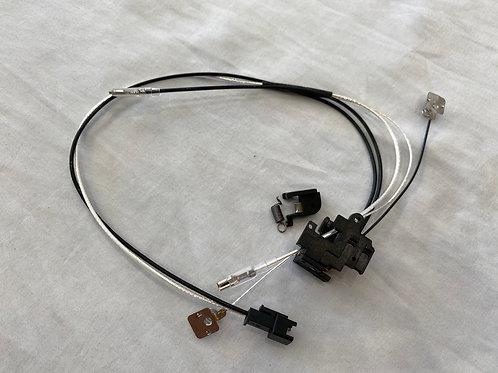 Gen9 Wiring Loom Kit