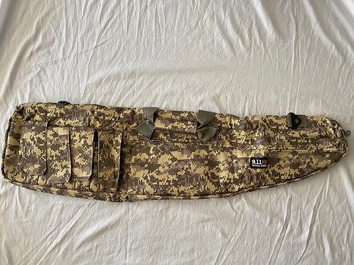 Single gun bag (Digital