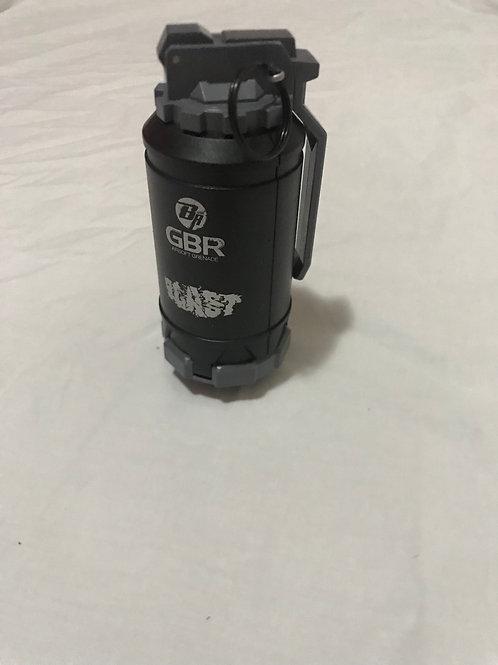GBR Grenade