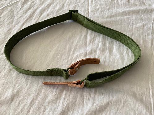 RX AK Sling/Strap
