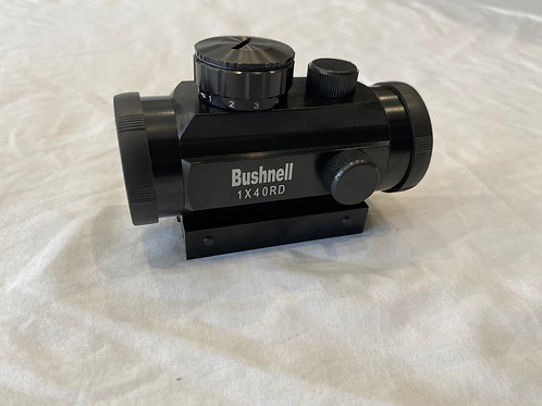 Metal Red Dot Sight