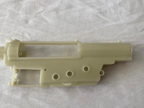 MP7 Nylon Gearbox Case