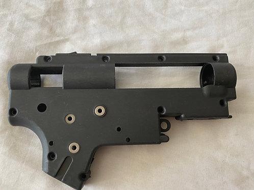 Gen9 Nylon Gearbox Case