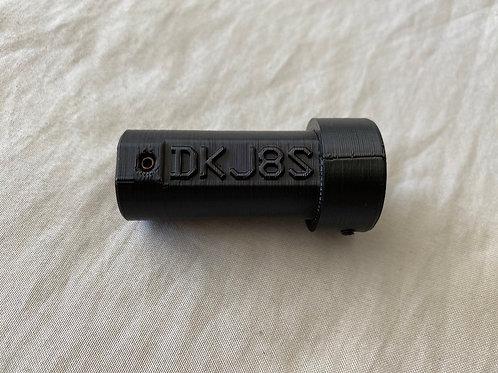 Gen8 DKJ8S Hop Up