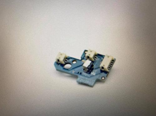 Polarstar V2 Trigger Switchboard