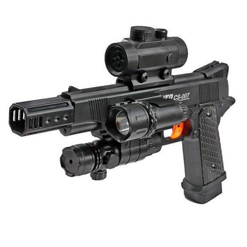 M1911 - Gel Blaster