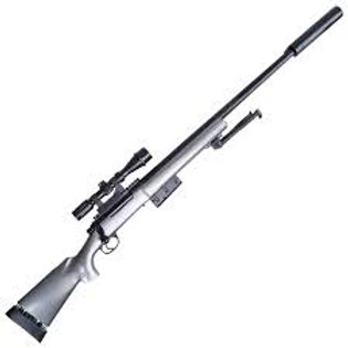 M24 Sniper Rifle - Gel Blaster
