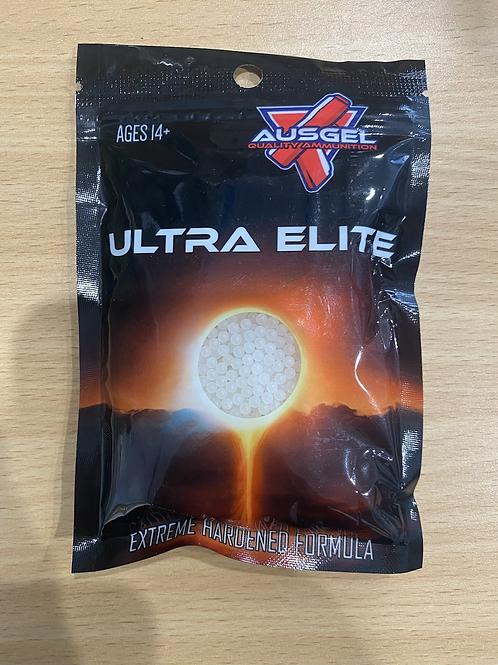 Ausgel Ultra Elite