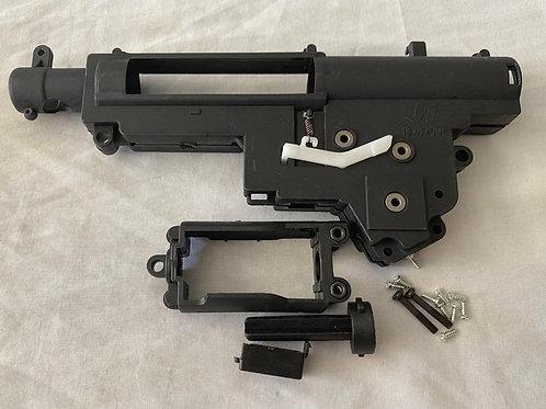 Gen8 Nylon Gearbox Case
