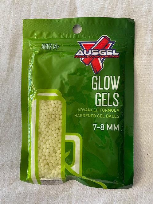 AUSGEL Glow Gels